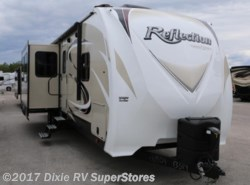 New 2018  Grand Design Reflection 312BHTS by Grand Design from DIXIE RV SUPERSTORES FLORIDA in Defuniak Springs, FL