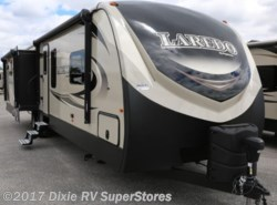 New 2017  Keystone Laredo 335MK by Keystone from DIXIE RV SUPERSTORES FLORIDA in Defuniak Springs, FL