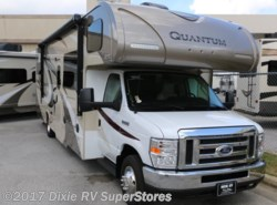New 2017  Thor Motor Coach Quantum WS31 by Thor Motor Coach from DIXIE RV SUPERSTORES FLORIDA in Defuniak Springs, FL