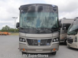 New 2018  Holiday Rambler Vacationer 36H by Holiday Rambler from DIXIE RV SUPERSTORES FLORIDA in Defuniak Springs, FL