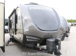 New 2017  Keystone Bullet 29RKPR by Keystone from DIXIE RV SUPERSTORES FLORIDA in Defuniak Springs, FL