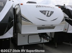 New 2017  Keystone Hideout 308BHDS by Keystone from DIXIE RV SUPERSTORES FLORIDA in Defuniak Springs, FL