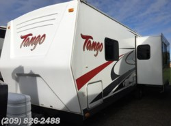 Used 2009  Pacific Coachworks Tango 306RLSS by Pacific Coachworks from www.RVToscano.com in Los Banos, CA