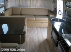 New 2017  Airstream Flying Cloud 30 by Airstream from www.RVToscano.com in Los Banos, CA