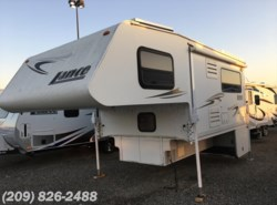 Used 2008  Lance TC 1181 by Lance from www.RVToscano.com in Los Banos, CA