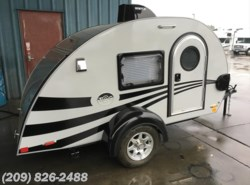 Used 2016  Little Guy T@G max by Little Guy from www.RVToscano.com in Los Banos, CA