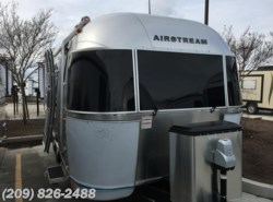 New 2017  Airstream Flying Cloud 23D by Airstream from www.RVToscano.com in Los Banos, CA