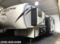 New 2017  K-Z Sportsmen IS NOW the  293RL model by K-Z from www.RVToscano.com in Los Banos, CA