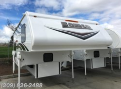 New 2017  Lance TC 850 by Lance from www.RVToscano.com in Los Banos, CA