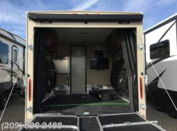 Used 2016 Thor Motor Coach Outlaw 29H toy hauler available in Los Banos, California