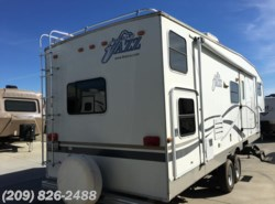 Used 2004  Thor CA Jazz 2780BH by Thor CA from www.RVToscano.com in Los Banos, CA