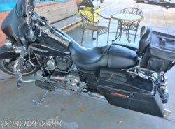 Used 2013  Miscellaneous  Harley Davidson FLHX ( Street Glide ) by Miscellaneous from www.RVToscano.com in Los Banos, CA