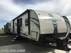 New 2018  K-Z Connect C332BHK by K-Z from www.RVToscano.com in Los Banos, CA