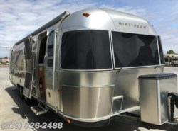 Used 2004  Airstream Classic 28 by Airstream from www.RVToscano.com in Los Banos, CA