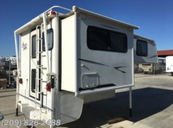 Used 2007  Adventurer LP Eagle Cap 850 by Adventurer LP from www.RVToscano.com in Los Banos, CA