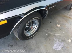 Used 1976  Ford  Ranchero by Ford from www.RVToscano.com in Los Banos, CA