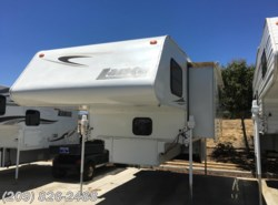 Used 2011  Lance TC 1181 by Lance from www.RVToscano.com in Los Banos, CA