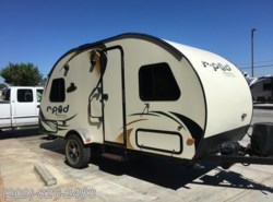 Used 2014 Forest River R-Pod RP-178 available in Los Banos, California