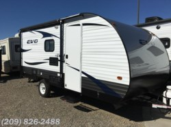 New 2018  Forest River Stealth Evo 195BH by Forest River from www.RVToscano.com in Los Banos, CA