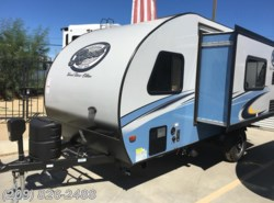 New 2018  Forest River R-Pod RP-179 by Forest River from www.RVToscano.com in Los Banos, CA
