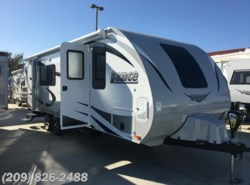 New 2018  Lance TT 1995 by Lance from www.RVToscano.com in Los Banos, CA