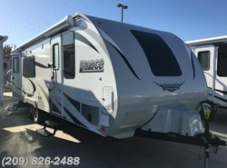 New 2018  Lance TT 2285 by Lance from www.RVToscano.com in Los Banos, CA
