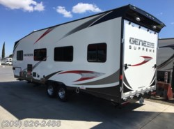 Used 2016  Genesis Genesis XL 23SS by Genesis from www.RVToscano.com in Los Banos, CA