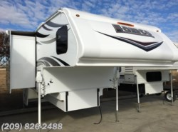New 2018  Lance TC 1062 by Lance from www.RVToscano.com in Los Banos, CA