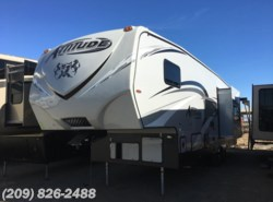 Used 2015  Eclipse Attitude 28SAG by Eclipse from www.RVToscano.com in Los Banos, CA