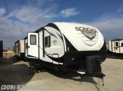 New 2018  Forest River Sonoma 240RLS by Forest River from www.RVToscano.com in Los Banos, CA