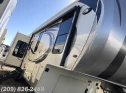 New 2018 Palomino Columbus 320RS available in Los Banos, California