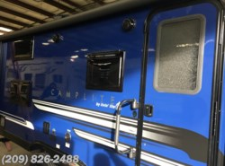 New 2018 Livin' Lite CampLite 21BHS available in Los Banos, California