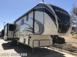 New 2017 K-Z Durango Gold G366FBT available in Los Banos, California