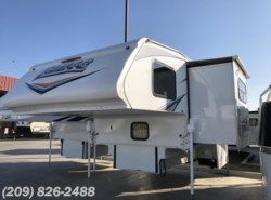 Used 2013  Lance TC 1191 by Lance from www.RVToscano.com in Los Banos, CA