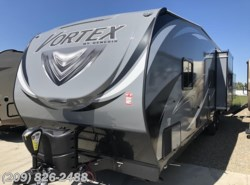 New 2019  Genesis Vortex 2715V by Genesis from www.RVToscano.com in Los Banos, CA