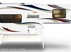 New 2019  Lance TC 995 by Lance from www.RVToscano.com in Los Banos, CA