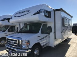 New 2019 Forest River Sunseeker 3010DS available in Los Banos, California