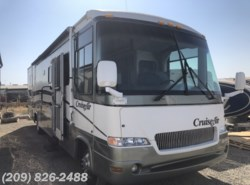Used 1999 Georgie Boy Cruise Air 3615 available in Los Banos, California