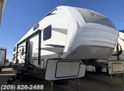 New 2019 Forest River Wildcat Maxx F315BHX available in Los Banos, California