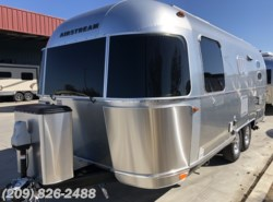 New 2019 Airstream Flying Cloud 23FB available in Los Banos, California