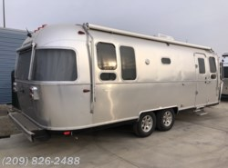 New 2019 Airstream Flying Cloud 26RB available in Los Banos, California