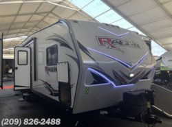 2020 Pacific Coachworks RV Rage'n 2314 LE for Sale in Los ... on