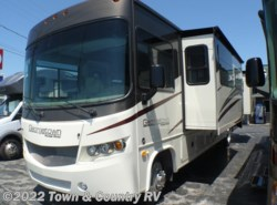 New 2017  Forest River Georgetown 364TSF by Forest River from Town & Country RV in Clyde, OH