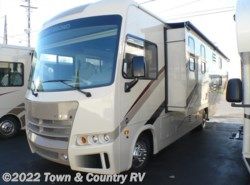 New 2017  Forest River Georgetown 3 Series 31B3 by Forest River from Town & Country RV in Clyde, OH