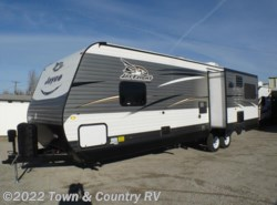 New 2017  Jayco Jay Flight 29RLDS by Jayco from Town & Country RV in Clyde, OH