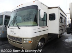 Used 2004  National RV Dolphin LX 6342 by National RV from Town & Country RV in Clyde, OH