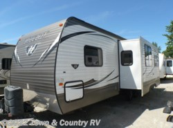 Used 2014  Keystone Hideout 26RLS by Keystone from Town & Country RV in Clyde, OH
