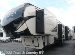 New 2018  Keystone Montana High Country 344RL by Keystone from Town & Country RV in Clyde, OH