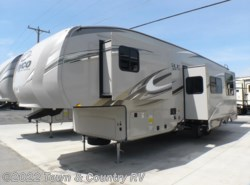 New 2018  Jayco Eagle HT 29.5BHOK by Jayco from Town & Country RV in Clyde, OH