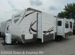 Used 2013 Keystone Hideout 30RKDS available in Clyde, Ohio